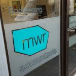 mwr-accountants