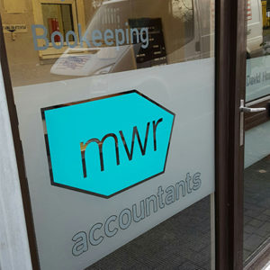 mwr-accountants