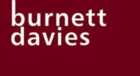 burnett-davies-logo copy