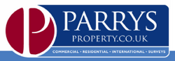 property-auctioneers-parrys